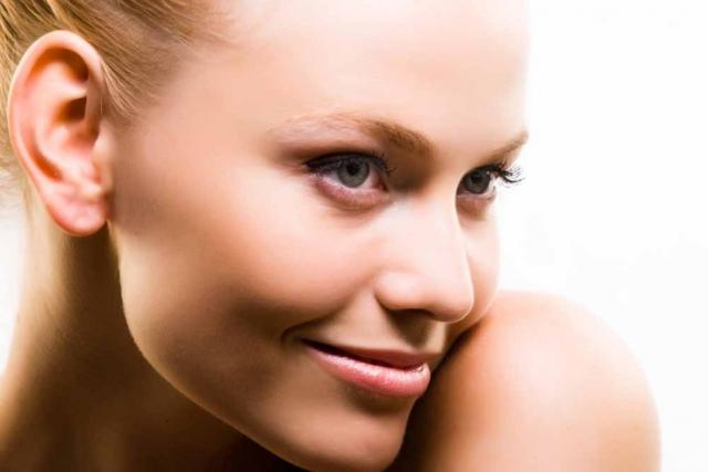 Что поможет сохранить свежесть и молодость кожи