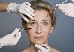 Ботокс: побочные эффекты «уколов красоты»