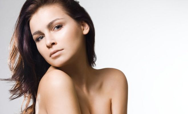 Пластическая косметология, как способ остановить время
