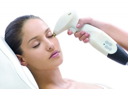Чем полезен термолифтинг лица и тела