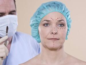Риски при пластической хирургии