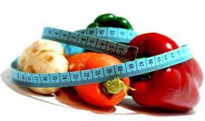 Три умные диеты