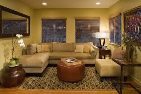 Оптимально расширяем комнату
