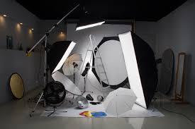 Особенности и правила предметной фотосъемки