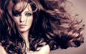 Полезные свойства корицы по уходу за волосами