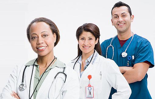 Современная помощь в излечении самым сложных заболевании в клинике Global Medical