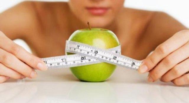 Безболезненный для организма метод похудения