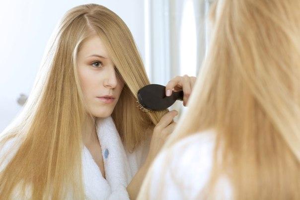 Луковая маска для волос: красота сквозь слезы