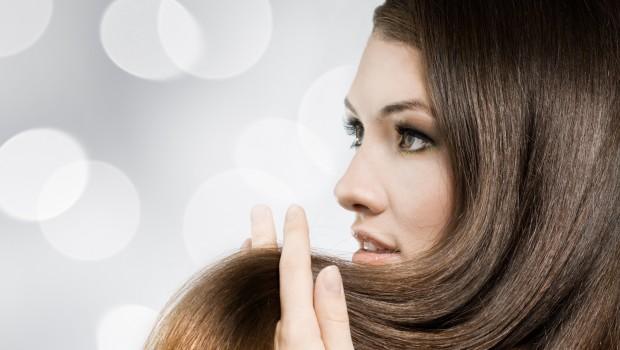 Как правильно ухаживать за нарощенными волосами?