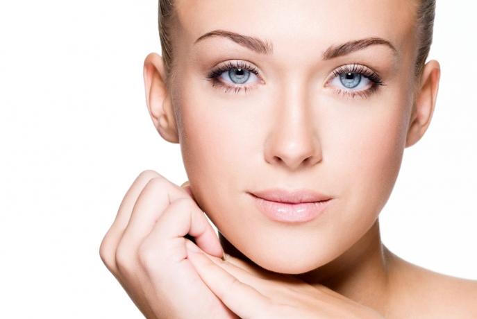 Что такое хирургическая подтяжка лица