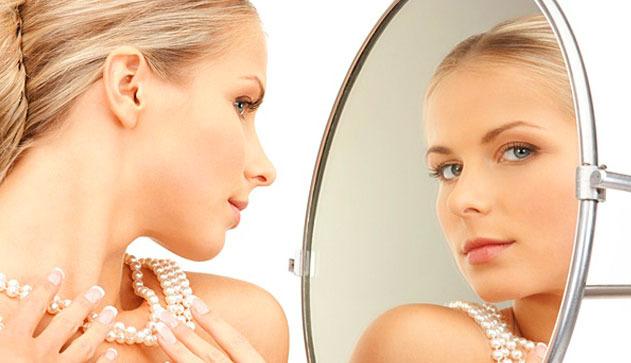 Как избавиться от шрамов: 4 варианта