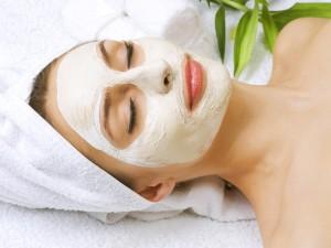Как сделать тонизирующие маски для жирной кожи лица