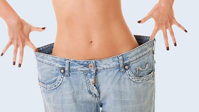 Легкое похудение без промедления