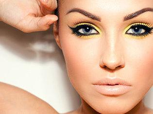 Перманентный макияж: за и против