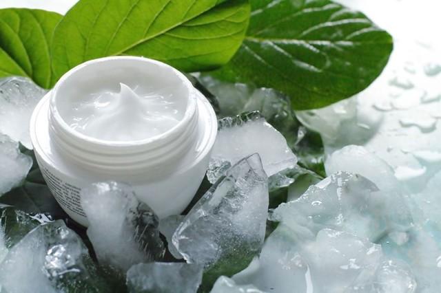 Чем полезна биокосметика для кожи и волос