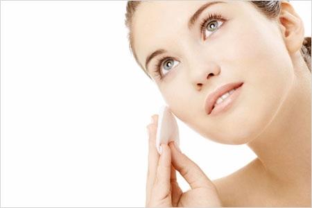 Маски для нормальной кожи лица: советы