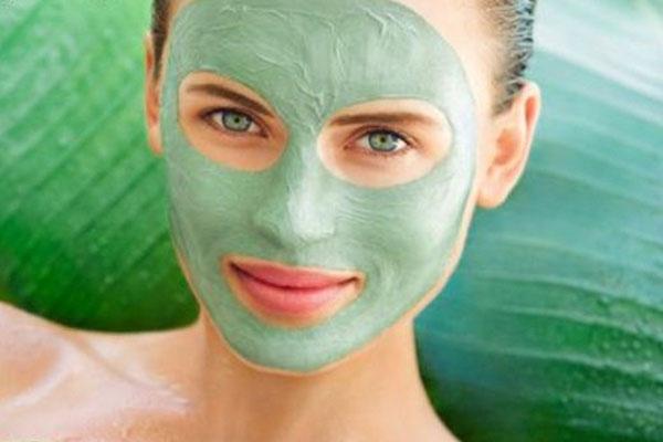 Витаминные маски для волос: рецепты