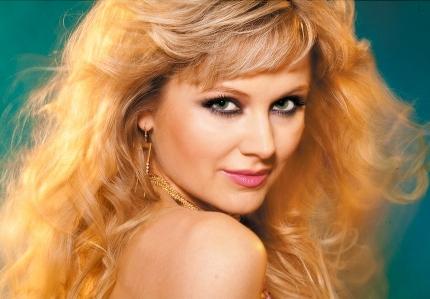 Певица Натали и её пластические операции