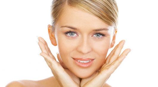 Новый метод омоложения и восстановления: плазмолифтинг