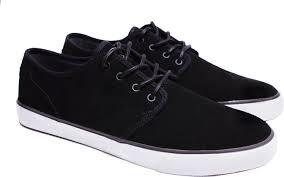 Купить лучшую брендовую обувь в Украине на Kedoff.net