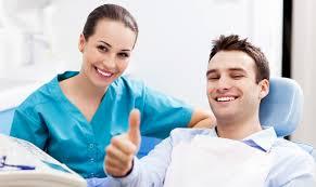 Клиника «Астра Дент» – стоматологические услуги мирового качества по доступной цене
