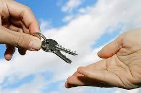 Как избежать недоразумений при аренде жилья