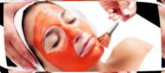 Изготовление масок для сухой кожи лица в домашних условиях