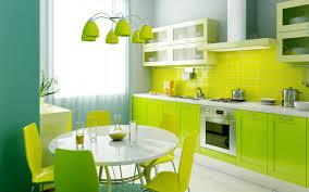 Интерьер для вашей кухни