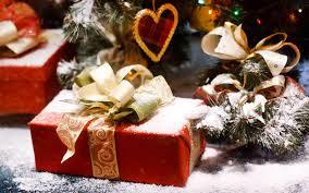 Вы хотите украсить свой дом к Новому году?