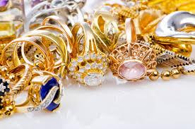 Золотые ювелирные украшения ТМ Francelli