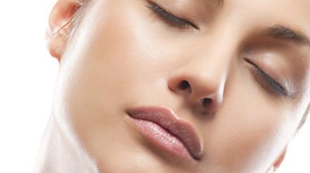 Чем полезна глубокая дермабразия