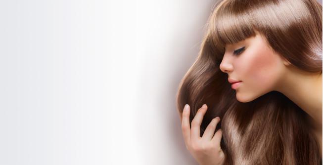 Клиника Hair for ever