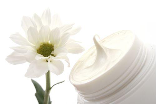 Антиоксиданты в косметике: какие искать?