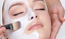 Энзимы обеспечат нежное очищение кожи