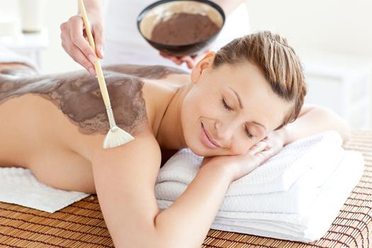 Наиболее популярные салонные косметологические процедуры