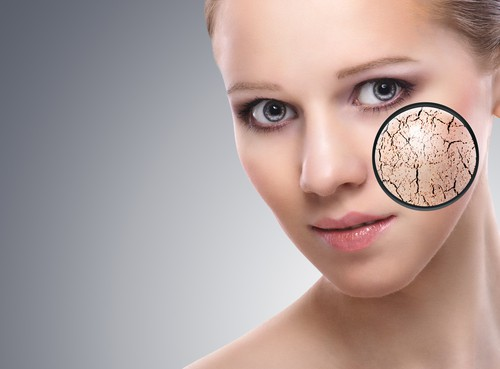 Особенности ухода за чувствительной кожей: важные табу