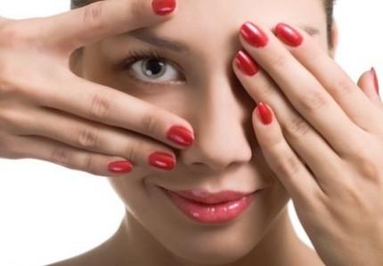 Главные тренды косметологии и пластической хирургии – 2015