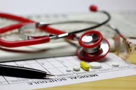 Профессиональная помощь в восстановлении здоровья, с выбором качественной клиники за границей
