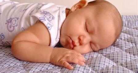 Ортопедические товары для правильного и комфортного сна