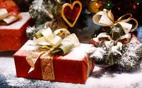 Что подарить любимому на Новый Год 2015