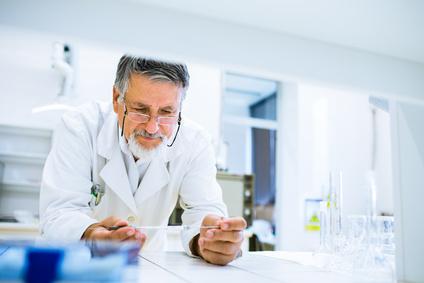 Клиника «Герцлия Медикал Центр» — широчайший спектр медицинских услуг по доступной стоимости