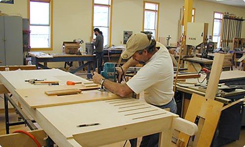 Бизнес на мебели: с чего начать?