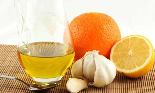 Безопасный источник витамина А