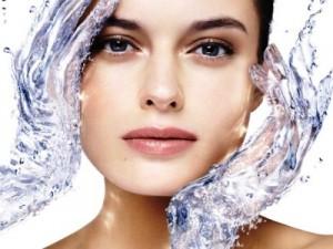 Как правильно увлажнять кожу?