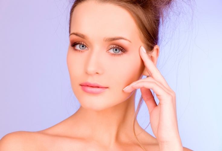 Лимфодренаж лица и тела: что важно соблюдать