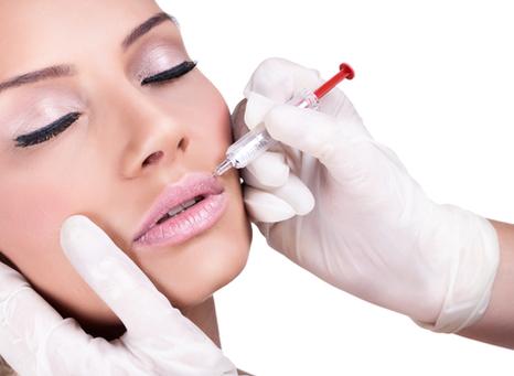 Инъекции красоты: плюсы и минусы процедур для женщин
