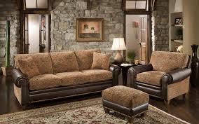 Мебель для истинных лордов
