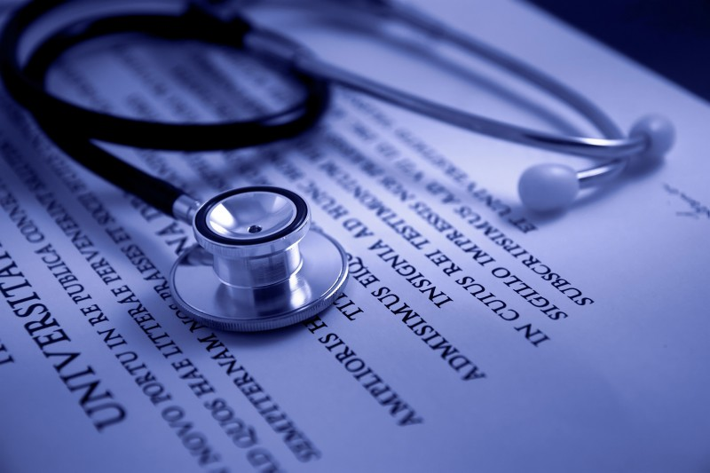 Выбирая специалистов для лечения
