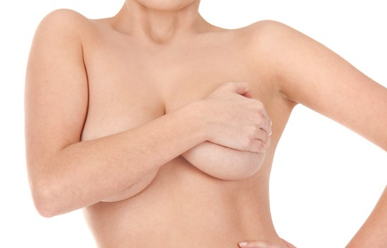 Мифы и правда о пластике груди