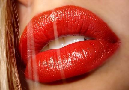 Увеличение объёма губ